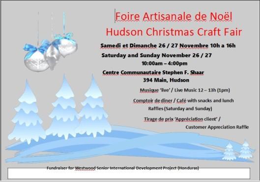 hudson-craft-show